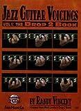 Jazz Guitar Voicings Vol.1: The Drop 2 画像