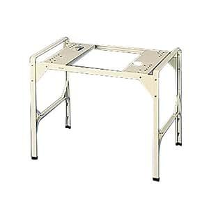 パナソニック 衣類乾燥機用・簡易ユニット台(床置スタンド)ソフトベージュPanasonic N-30U-C