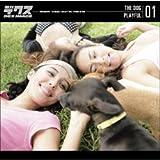 THE DOG 01 PLAYFUL