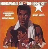 Muhammad Ali, the