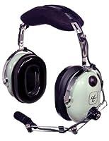 (デビッドクラーク)DAVID CLARK ヘッドセット H10-36 (12508G-20)