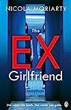 The Ex Girlfriend (English Edition)