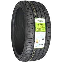 RAPID(ラピッド) P609 215/35R18 84W サマータイヤ