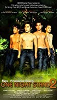 Mga Pinakamahabang One Night Stand 2