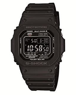 [カシオ]CASIO 腕時計 G-SHOCK ジーショック 電波ソーラ GW-M5610-1BJF メンズ (B009S13XJC) | Amazon price tracker / tracking, Amazon price history charts, Amazon price watches, Amazon price drop alerts