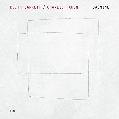 Amazon Music - キース・ジャレ...