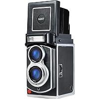 二眼レフインスタントカメラ MiNT InstantFlex TL70 2.0