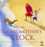 My Grandmother's Clock