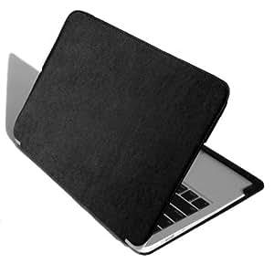 Gumdrop MacBook Air 11インチ ケース Surf Convertible ブラック  SC-MACAIR11-BLK