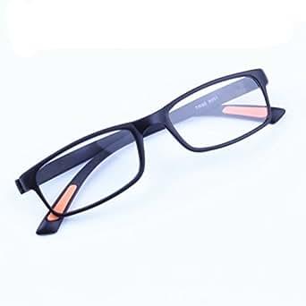 スーパー曲がるブラック老眼鏡