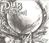 Dub Creation (BRC56) 画像