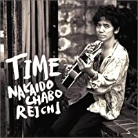 TIME      (CCCD)