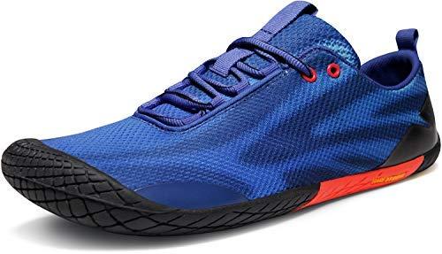 632c17432eb0d3 GKBKO マラソン グレード ニューバランス New Balance ジョギング FUEL CORE REVEAL GRADE ランニングシューズ  ジュニア キッズ リヴィイル ...