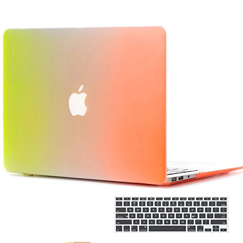 MacBookカバーケース Retina 12 12reti...