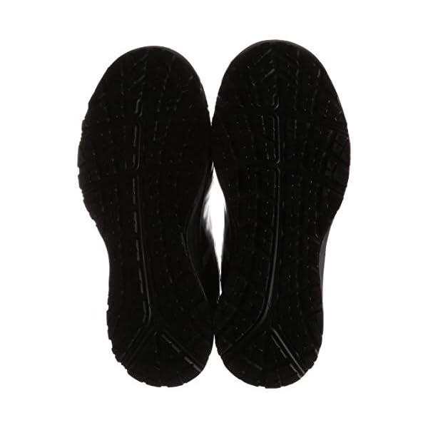 [アシックスワーキング] 安全靴 作業靴 ウィ...の紹介画像9