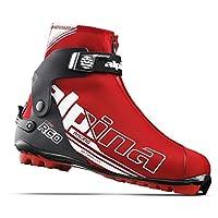 (アルピナ) Alpina レディース スキー・スノーボード シューズ・靴 R Combi Cross-Country Ski Boots [並行輸入品]