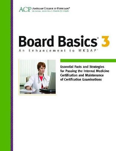 Download Board Basics 3 193824513X
