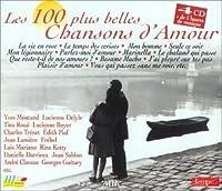 Les 100 Plus Belles Chansons D