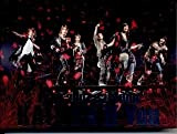 DVD(2枚組) KAT-TUN 「TOUR 2007 cartoon KAT-TUN II You」 ブックタイプジャケット仕様