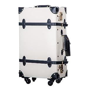 [OSJ]トランクケース TSAロック 四輪 ...の関連商品3