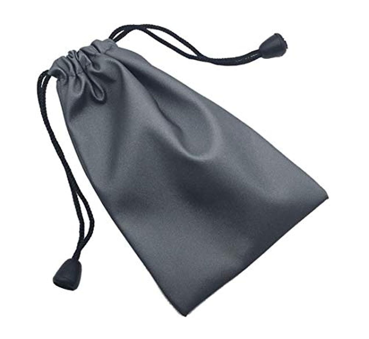 呼吸水族館偶然のストレートブラシ 収納バッグ 収納袋 マイナスイオン 30秒で急速加熱 温度調節120℃-230℃ 温度ロック 自動電源オフ