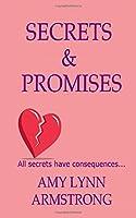 Secrets & Promises (Brooke & Cole)