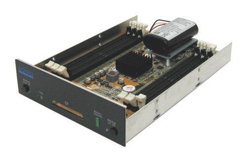 ACARD RAMディスク ANS-9010B