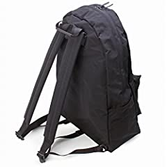 Standard Supply Simplicity Commute Daypack: Black
