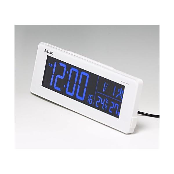 セイコークロック(Seiko Clock)の紹介画像9