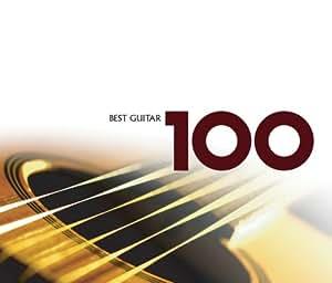 ベスト・ギター100