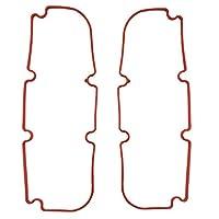 F Fityle ホールデンコモドールシリーズに対応 カバースーツ ロッカーボックス ガスケット 耐久性