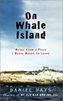 On Whale Island (Highbridge Distribution)