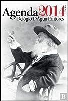 Agenda 2014 - Walt Whitman