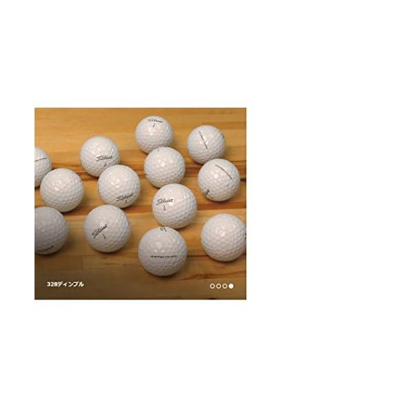 TITLEIST(タイトリスト) ゴルフボール...の紹介画像3