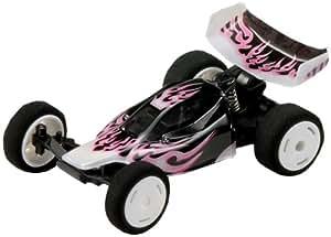 GX GX04B ギガテンバギー レーシングタイプ パープル