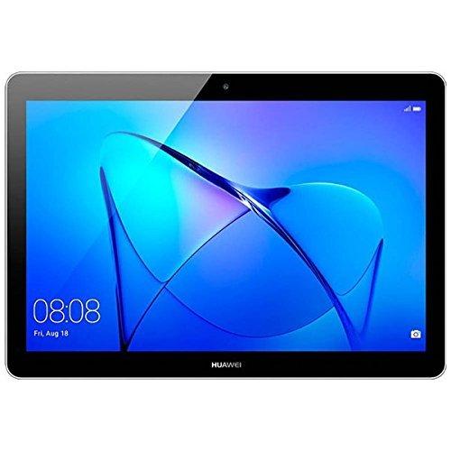 ファーウェイジャパン MediaPad T3 10.0/AGS-L09 HUAWEI MediaPad T3 10/LTE/53018604