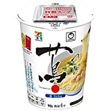 【販路限定品】東洋水産 蔦 塩Soba 90g×12個