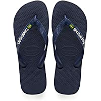 ee199eff9107 Amazon.com.au  Havaianas - Thong Sandals   Shoes  Clothing