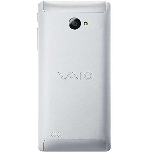VAIO Windows Phone「VAIO Phone Biz」 VPB...
