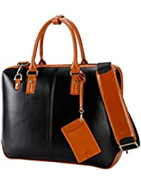 9754810eb3bf Amazon.co.jp: 50%-70% OFF - ビジネスバッグ / バッグ・スーツケース ...