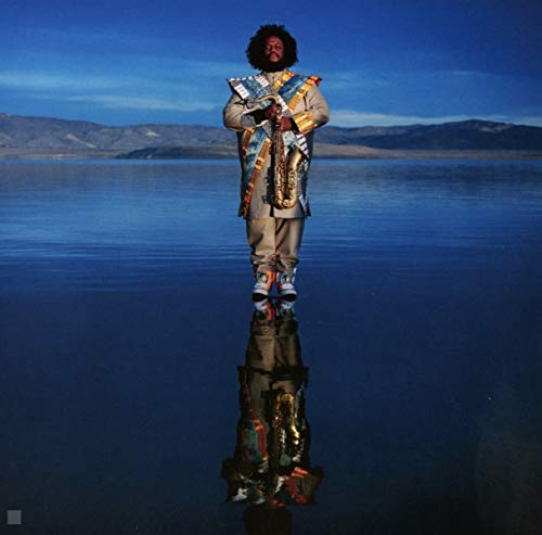 HEAVEN & EARTH [輸入盤CD] (YT176CD)