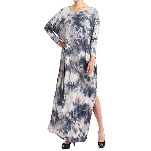 JayJay Company DRESS レディース US サイズ: M カラー: ブルー