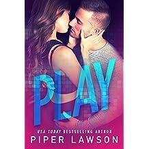 PLAY (Play Series )