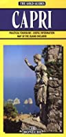 The Gold Guides Capri: Practical Tourguide of the Island (Bonechi Gold Guides)