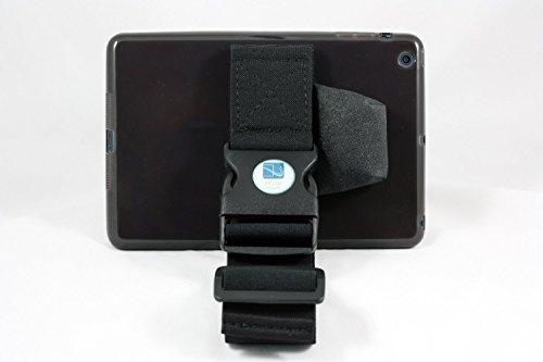 AppStrap iPad mini用パイロットニーボード