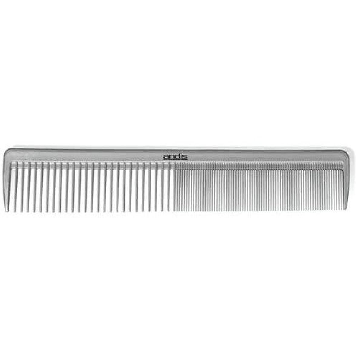 アルネウェブベックスAndis Grey 12410 Cutting Comb [並行輸入品]