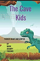 The Cave Kids