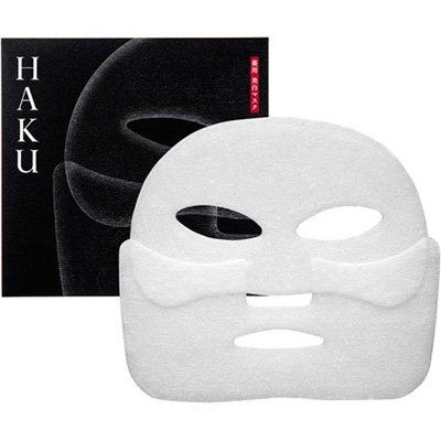 HAKU・メラノシールド マスク (パック・マスク) [並行輸入品]