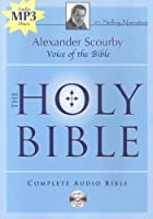 The Holy Bible: King James Version / 英語 / アメリカ