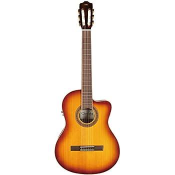 Cordoba エレガット ギター IBERIA シリーズ C5-CE サンバースト